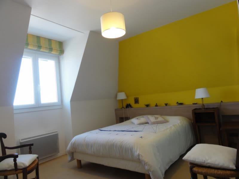 Vente de prestige appartement Blonville sur mer 610000€ - Photo 7