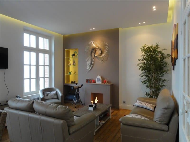 Vente appartement Villers sur mer 510000€ - Photo 4