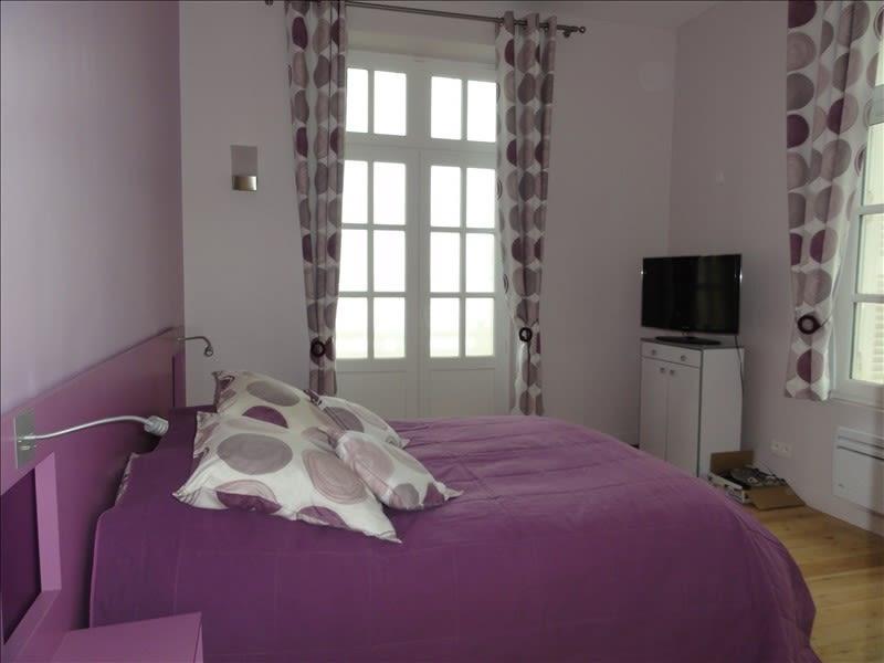 Vente appartement Villers sur mer 510000€ - Photo 6
