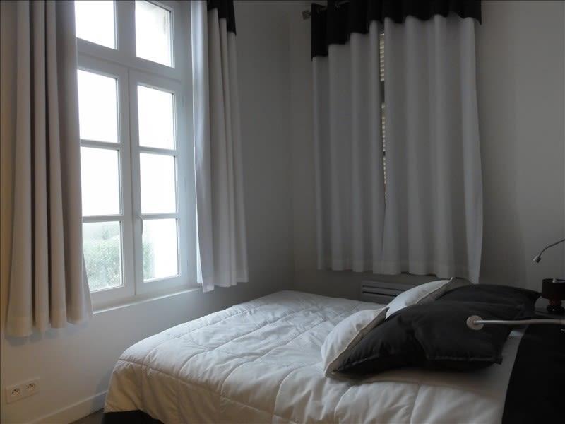 Vente appartement Villers sur mer 510000€ - Photo 7