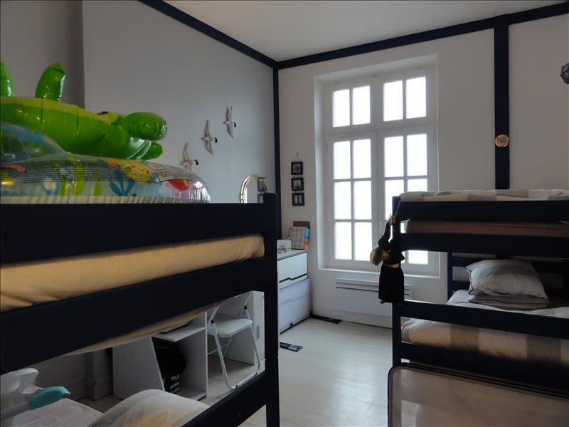 Vente appartement Villers sur mer 510000€ - Photo 8