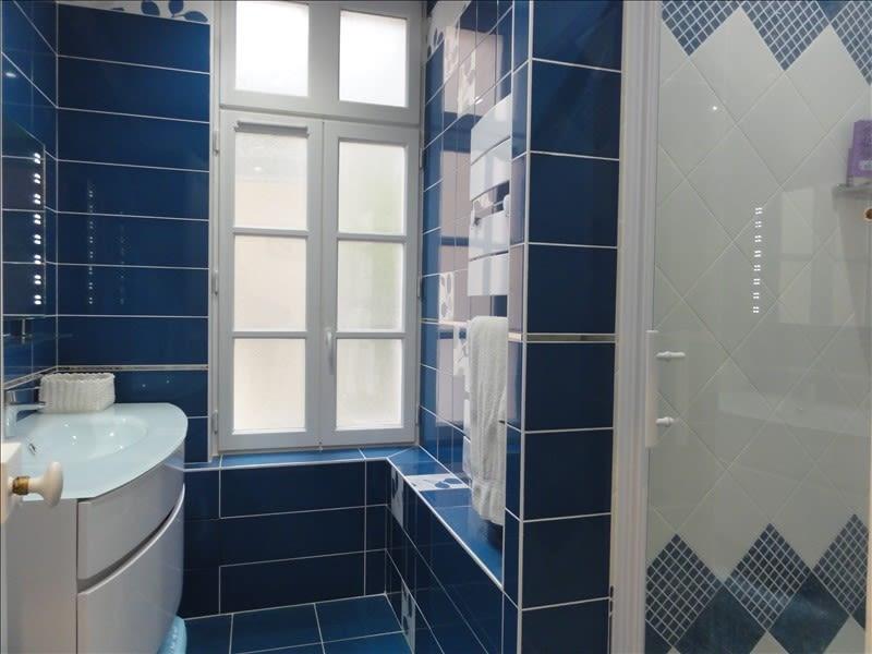 Vente appartement Villers sur mer 510000€ - Photo 9