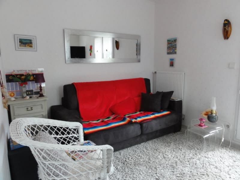 Vente appartement Villers sur mer 145 000€ - Photo 5