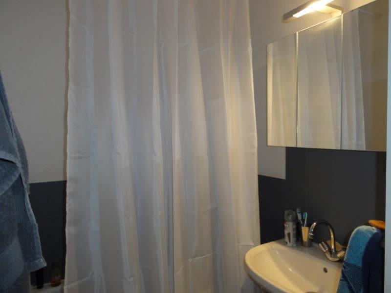 Sale apartment Villers sur mer 109000€ - Picture 6