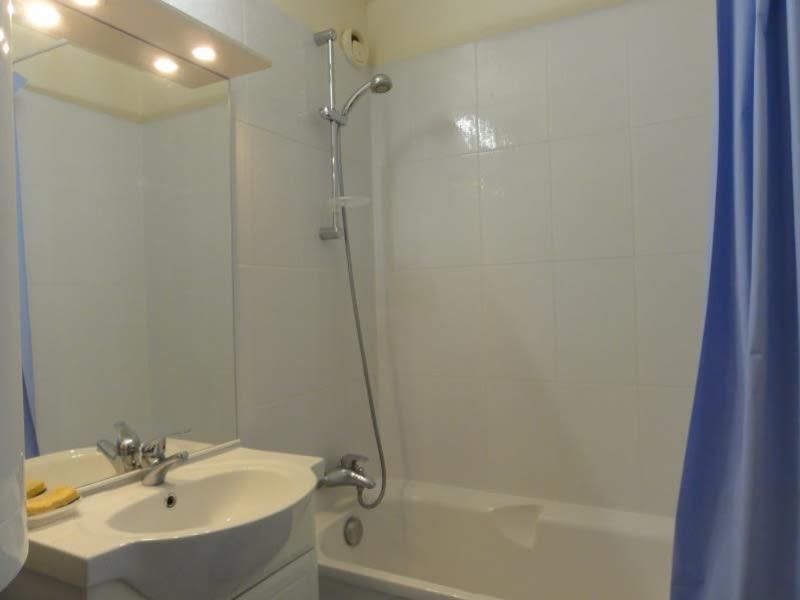 Sale apartment Villers sur mer 128000€ - Picture 7
