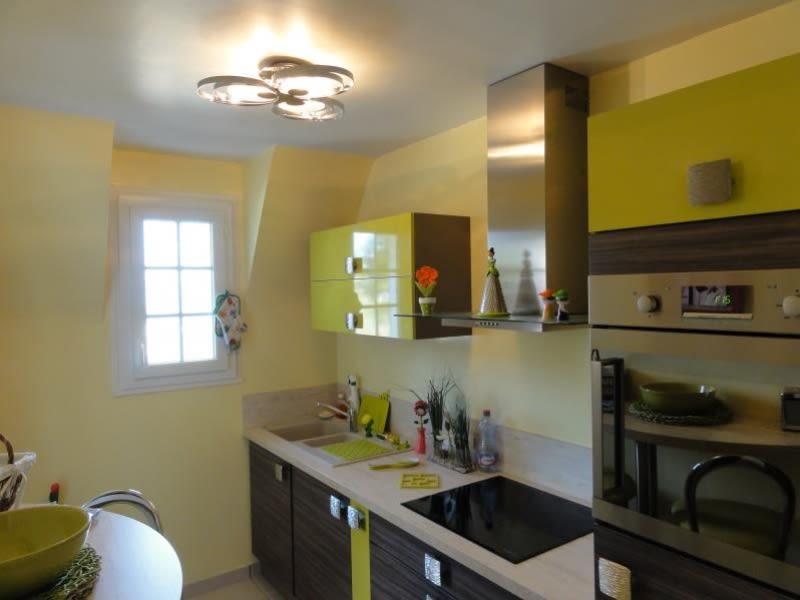 Sale apartment Villers sur mer 210000€ - Picture 4