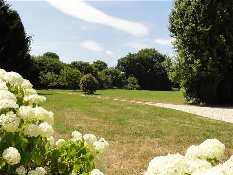 Vente maison / villa Villers sur mer 480000€ - Photo 7
