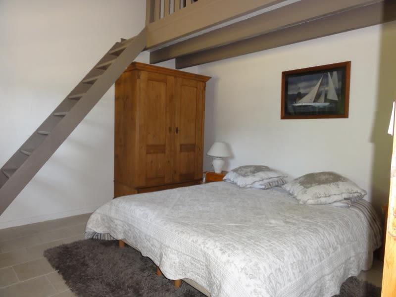 Sale house / villa Villers sur mer 480000€ - Picture 8