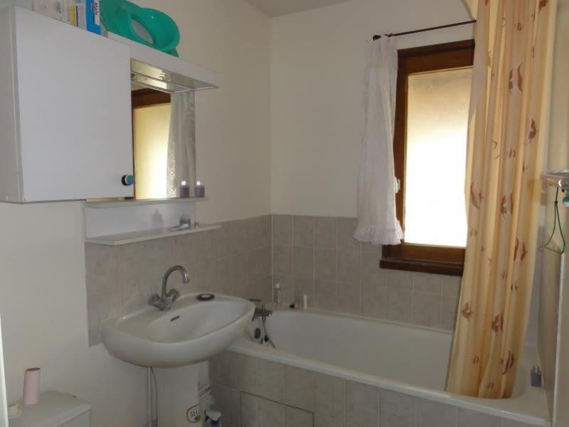 Vente maison / villa Blonville sur mer 150000€ - Photo 4