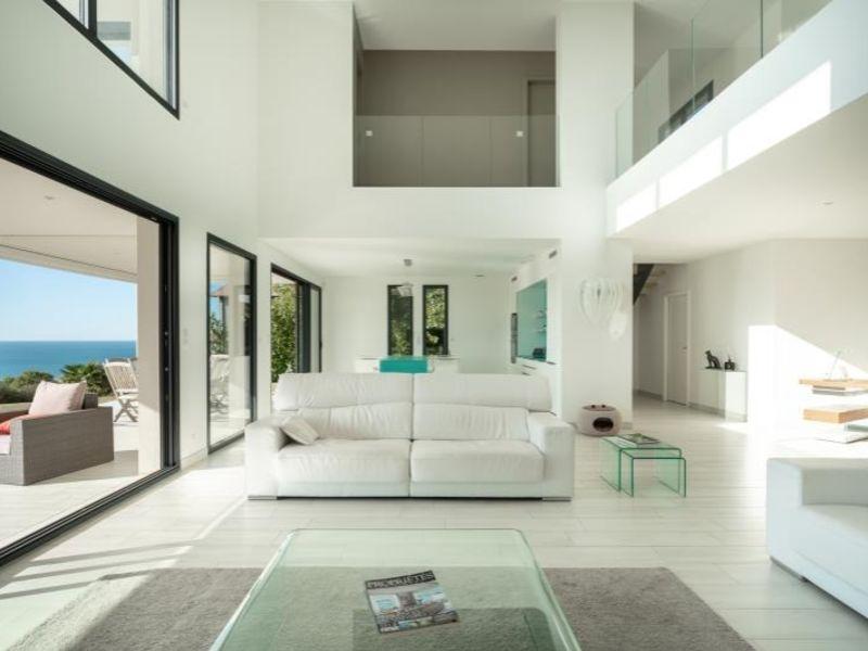 Vente maison / villa Deauville 1790000€ - Photo 4