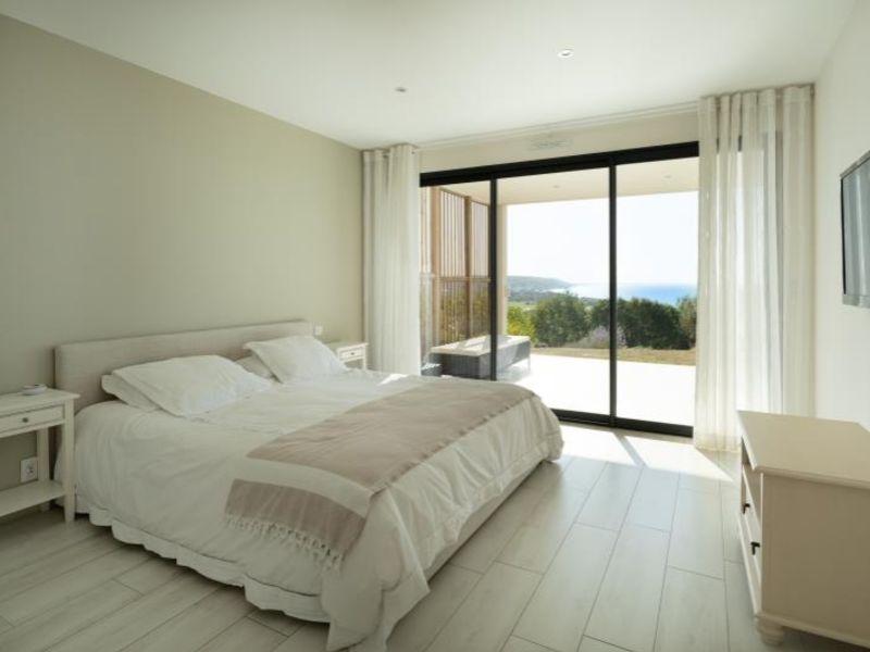 Vente maison / villa Deauville 1790000€ - Photo 5