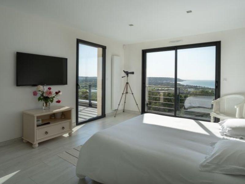Vente maison / villa Deauville 1790000€ - Photo 7