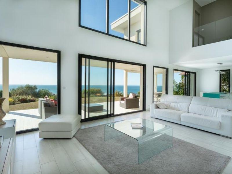 Vente maison / villa Deauville 1790000€ - Photo 10