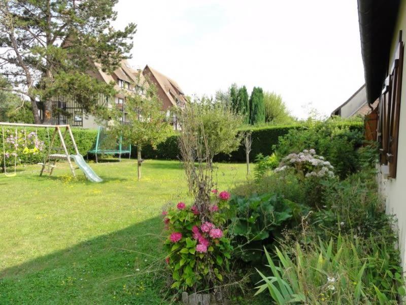 Sale house / villa Villers sur mer 320000€ - Picture 5