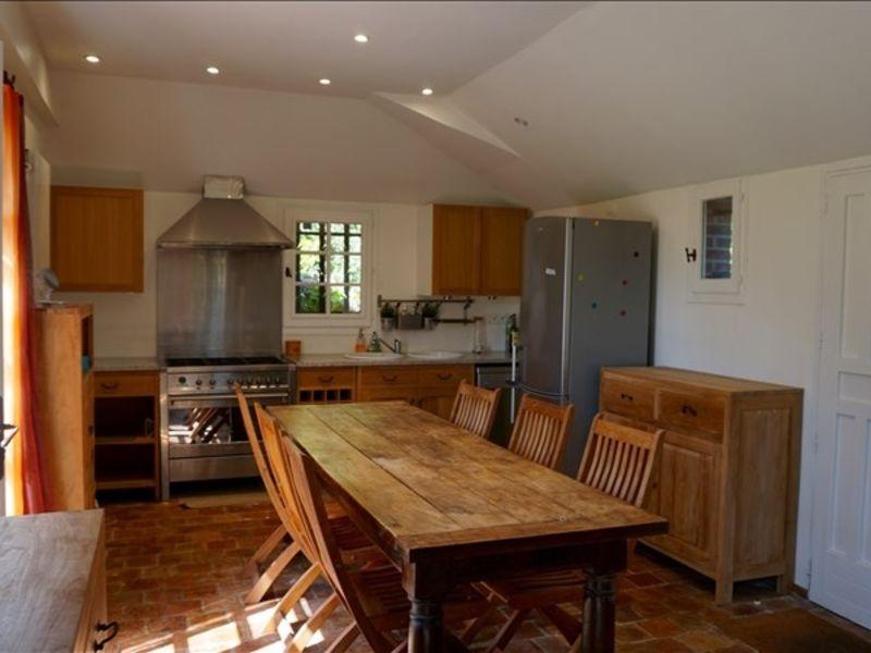 Sale house / villa Deauville 499000€ - Picture 4