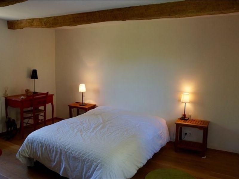 Sale house / villa Deauville 499000€ - Picture 5