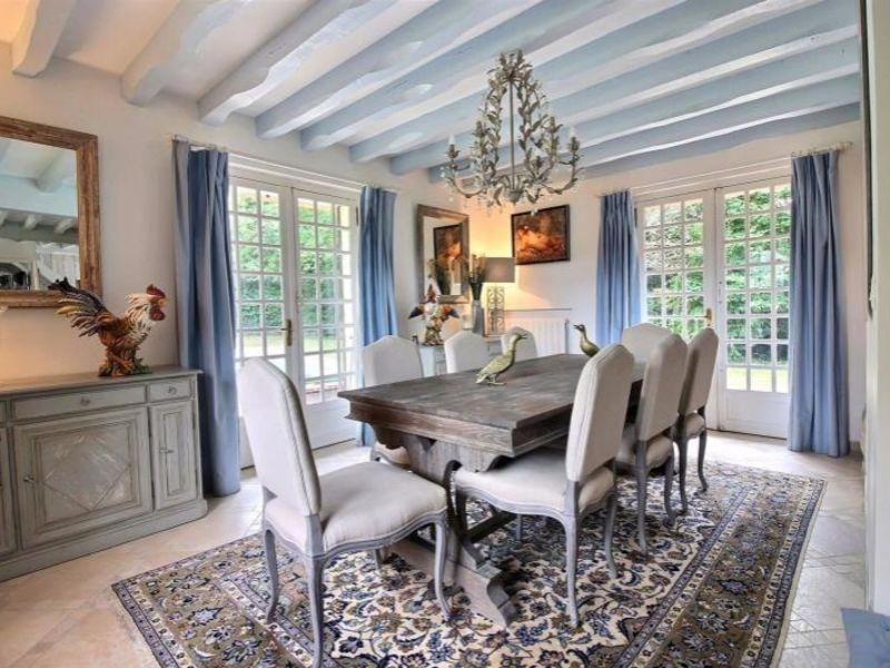 Sale house / villa Villers sur mer 730000€ - Picture 4