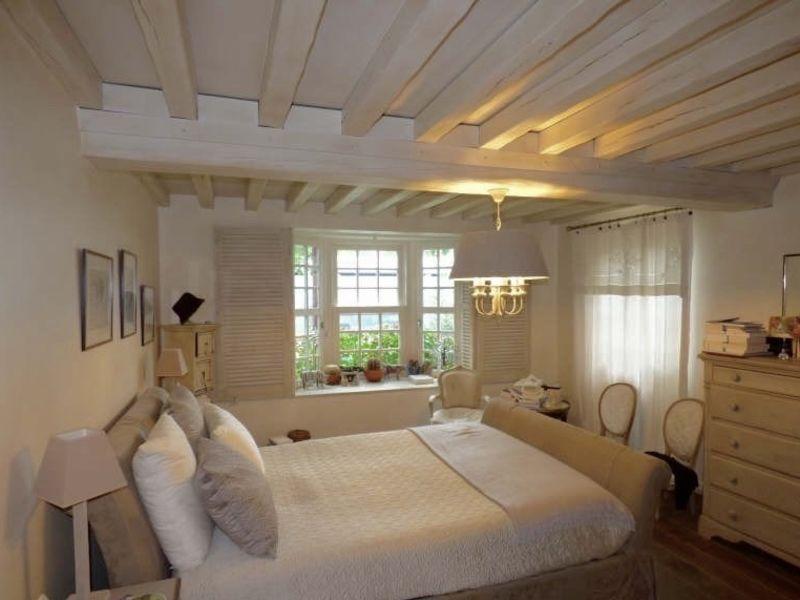 Sale house / villa St vaast en auge 630000€ - Picture 4