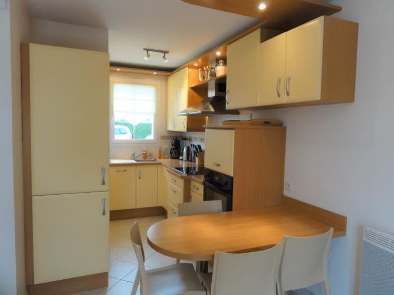 Sale house / villa Villers sur mer 249000€ - Picture 3