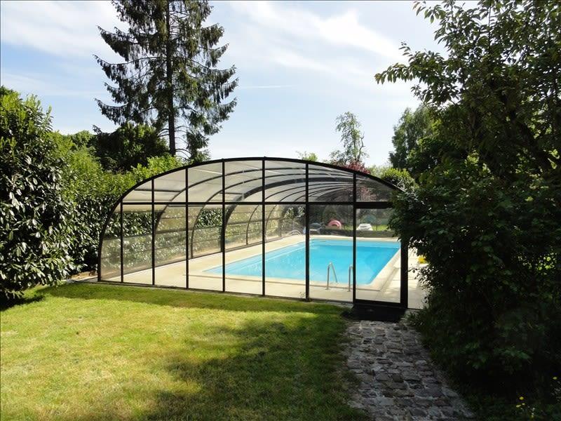 Sale house / villa Pont l eveque 840000€ - Picture 3