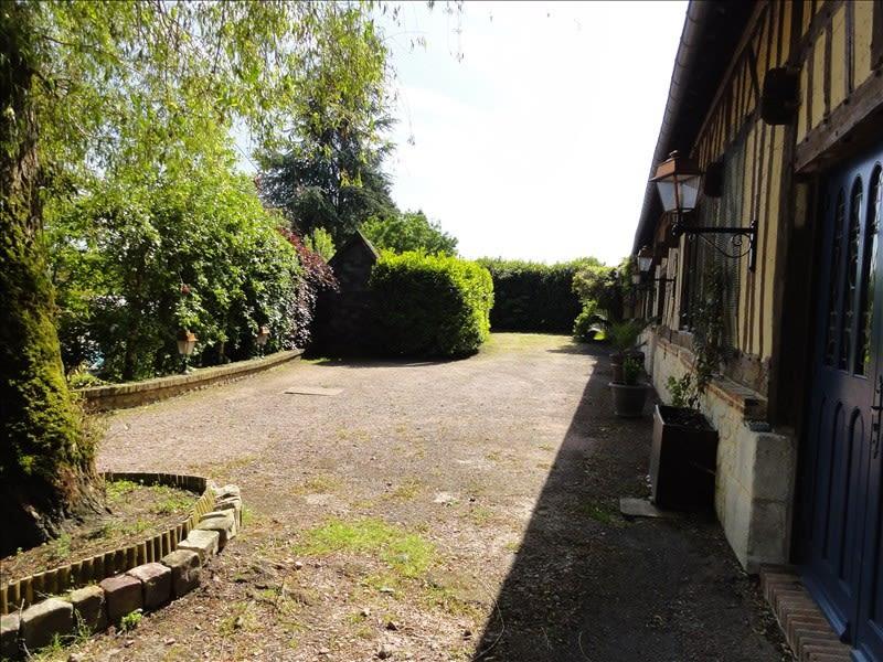 Sale house / villa Pont l eveque 840000€ - Picture 6
