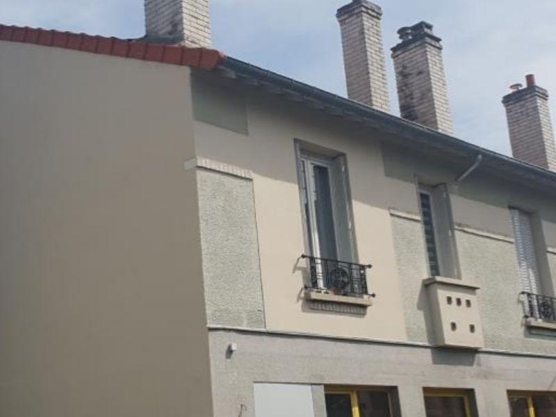 Vente appartement Aulnay sous bois 102500€ - Photo 4