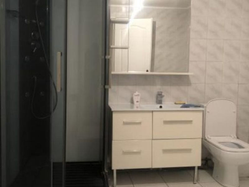 Vente appartement Nanterre 299 000€ - Photo 5
