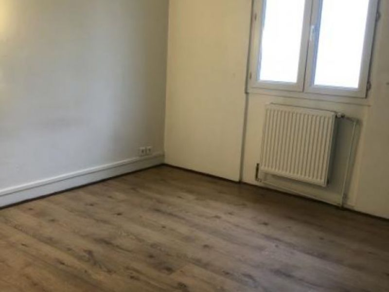 Vente appartement Nanterre 299 000€ - Photo 6