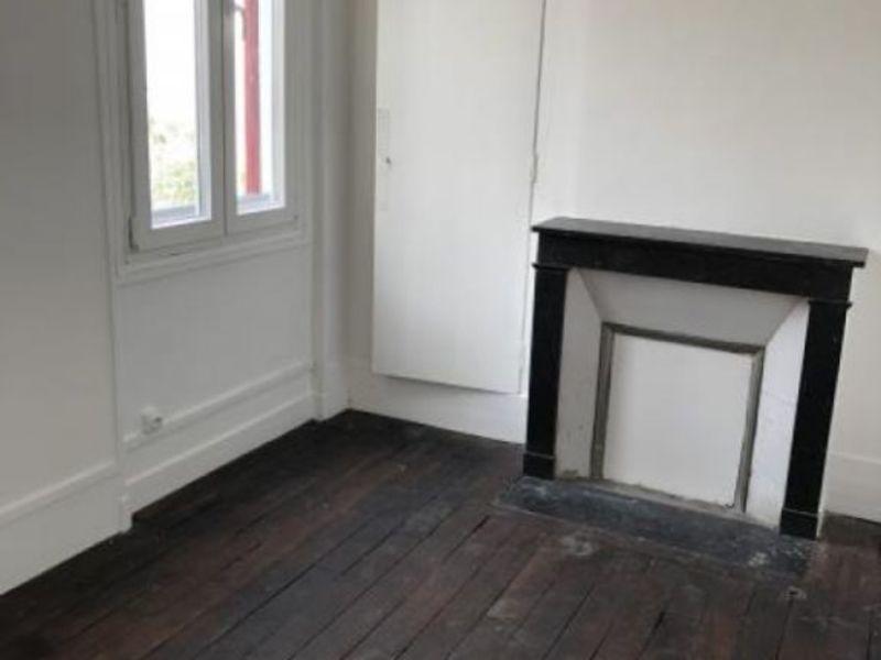 Vente appartement Nogent sur marne 130000€ - Photo 1