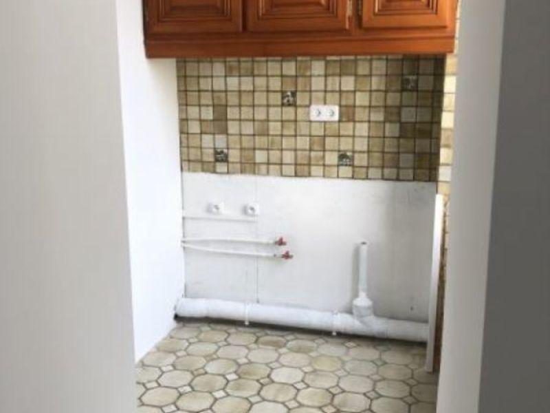 Vente appartement Nogent sur marne 130000€ - Photo 2