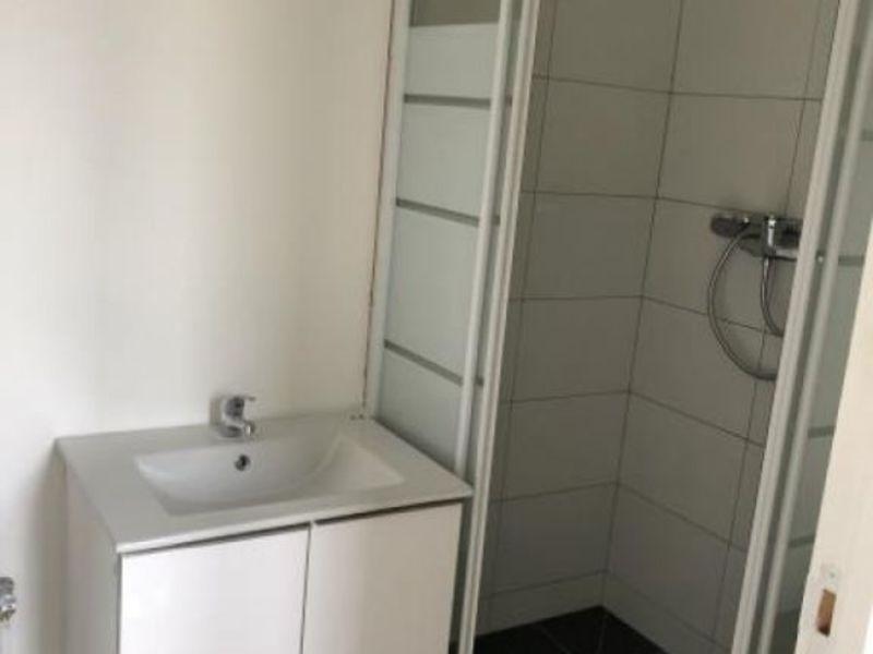 Vente appartement Nogent sur marne 130000€ - Photo 3