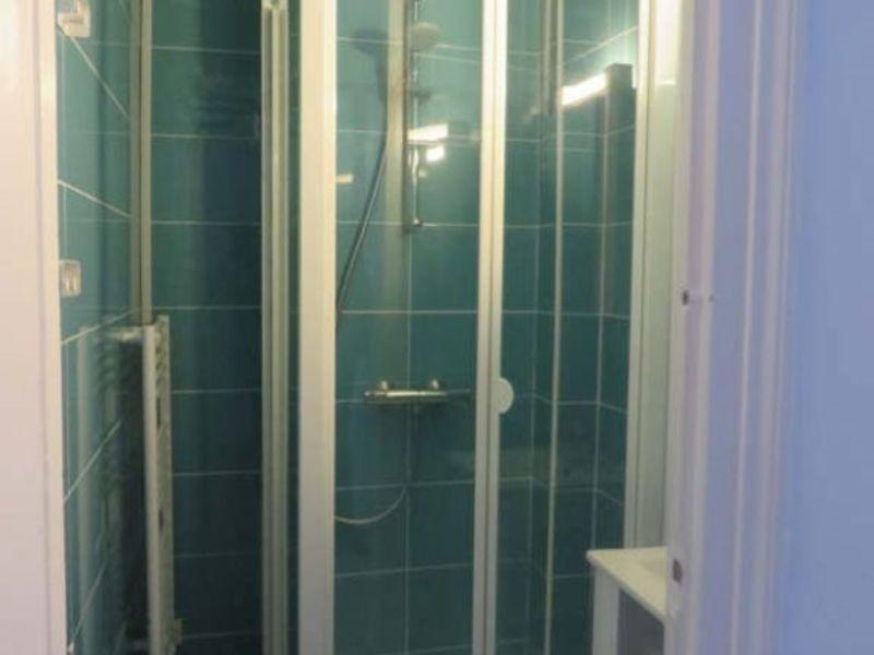 Location appartement Paris 13 1200€ CC - Photo 5