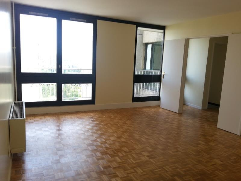 Sale apartment Creteil 241 500€ - Picture 2