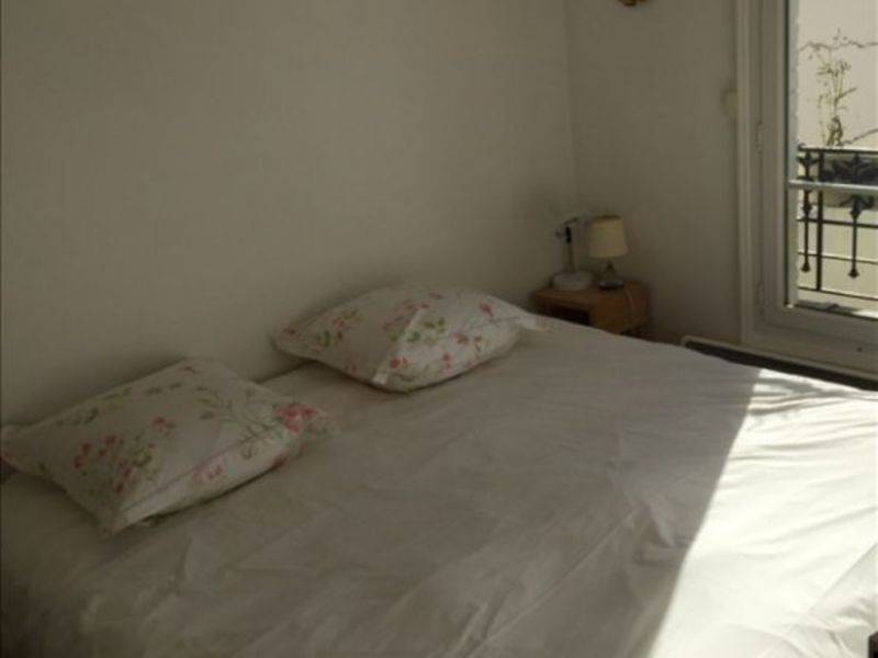 Rental apartment Paris 13 1 425€ CC - Picture 3