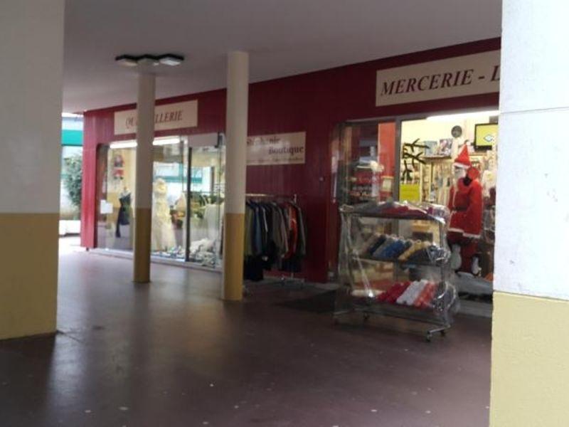 Location bureau Meudon 1000€ HC - Photo 1
