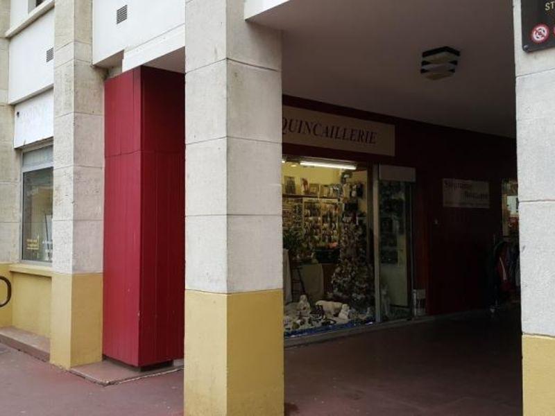 Location bureau Meudon 1000€ HC - Photo 3