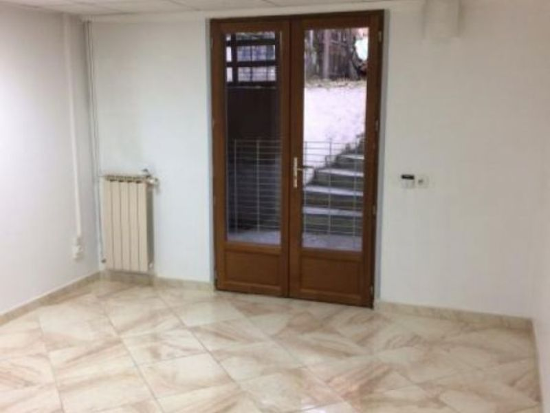 Rental office Bobigny 410€ HC - Picture 1
