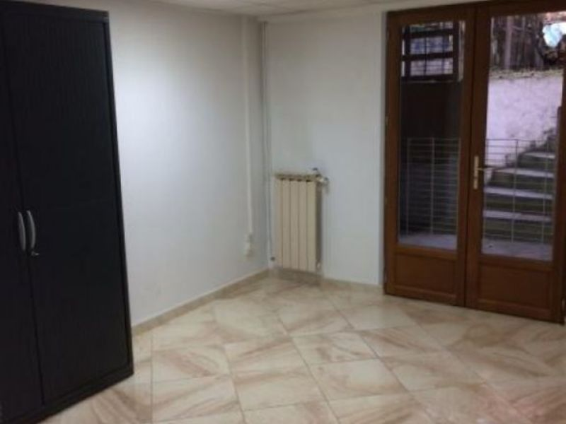 Rental office Bobigny 410€ HC - Picture 2