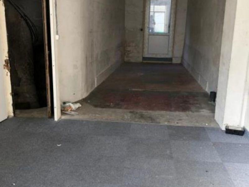 Sale apartment Paris 15 325000€ - Picture 3