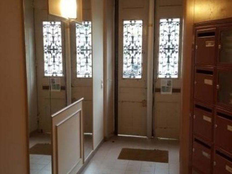 Vente appartement Paris 15 325000€ - Photo 4