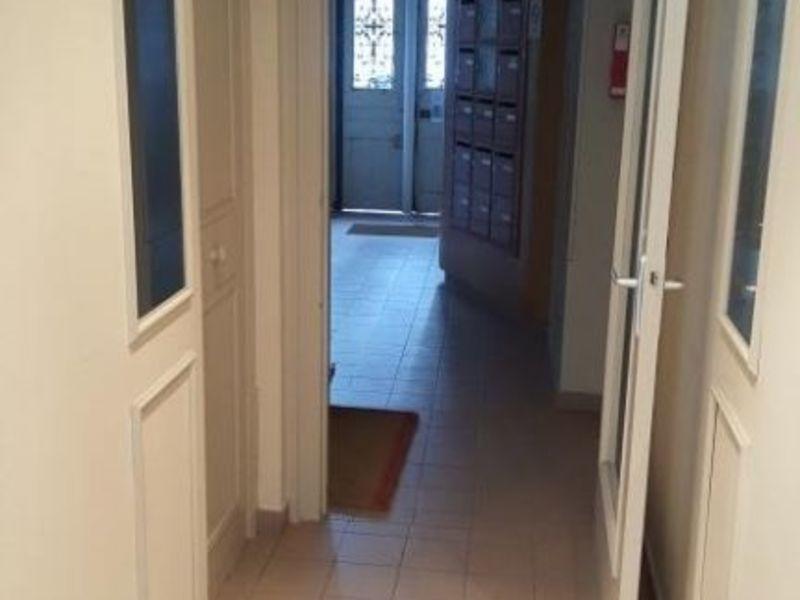 Vente appartement Paris 15 325000€ - Photo 5