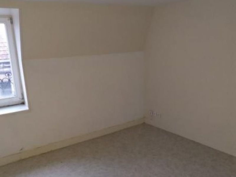 Vente appartement Tremblay en france 125000€ - Photo 1