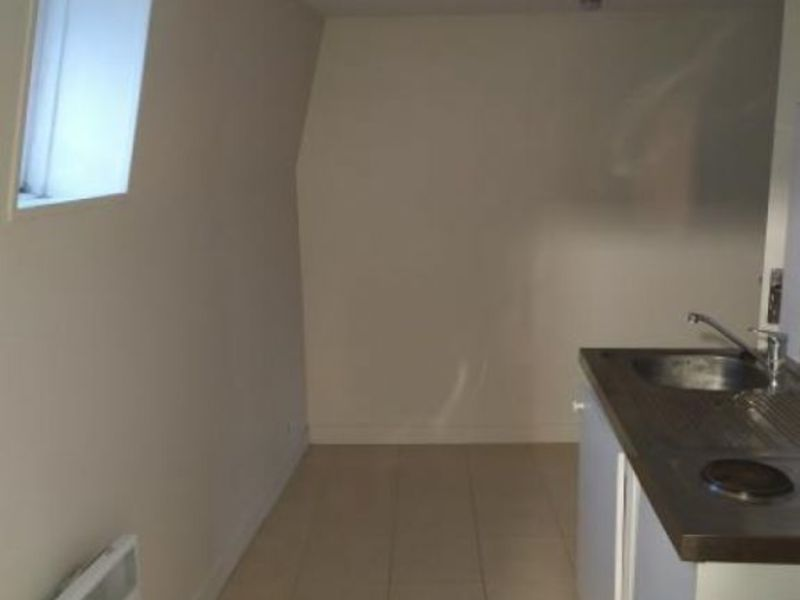 Sale apartment Tremblay en france 125 000€ - Picture 2