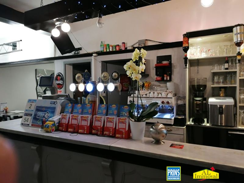 Vente fonds de commerce boutique Isbergues 99 900€ - Photo 1