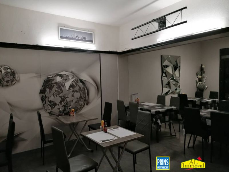 Vente fonds de commerce boutique Isbergues 99 900€ - Photo 3