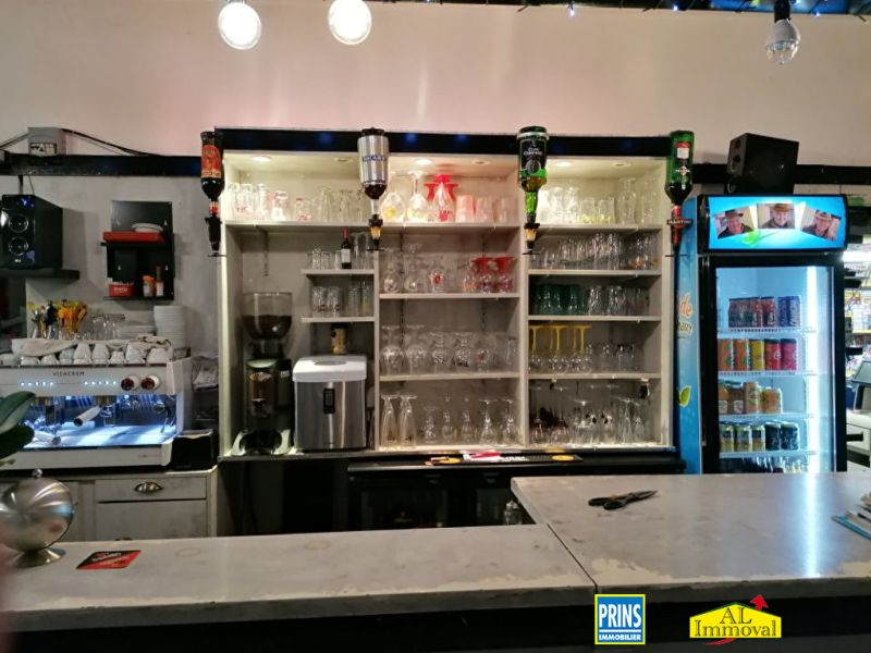 Vente fonds de commerce boutique Isbergues 99 900€ - Photo 4