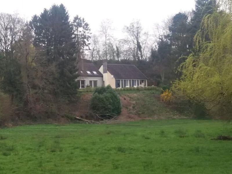 Sale house / villa Feugeres 204500€ - Picture 2