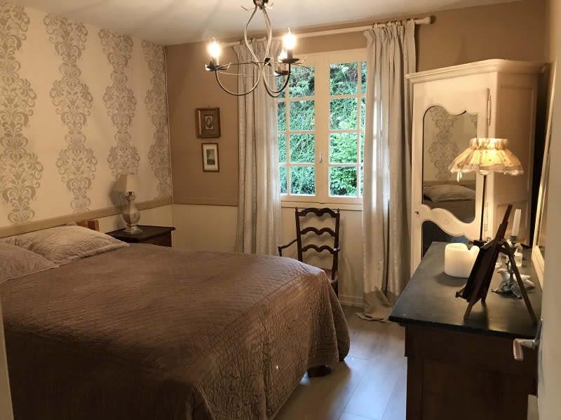 Sale house / villa Feugeres 204500€ - Picture 6