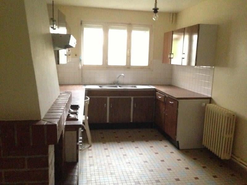 Sale house / villa Lessay 74950€ - Picture 2