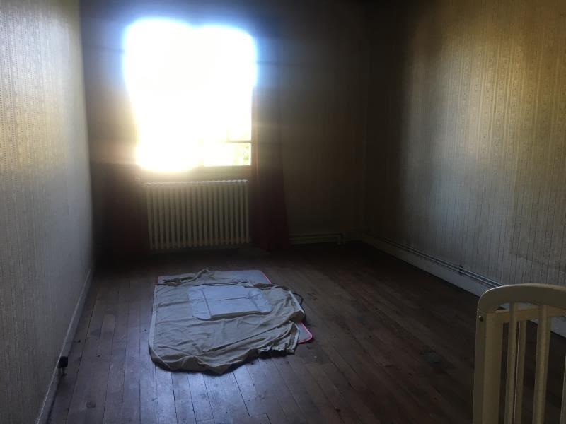 Sale house / villa Lessay 74950€ - Picture 7